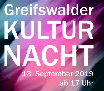 Greifswald_Kulturnacht